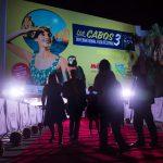 festival-de-cine-de-los-cabos-4
