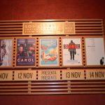 festival-de-cine-de-los-cabos-8