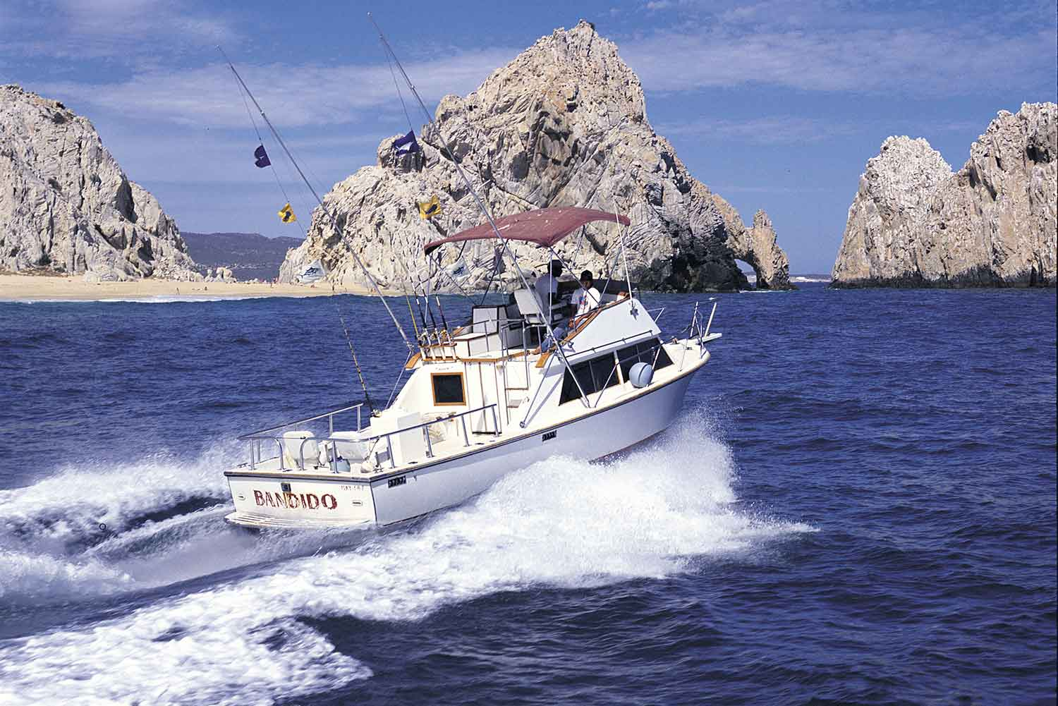 fishing-boat-cabo-bandido-315-020047-2