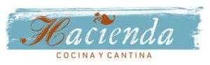 hacienda-cocina-cabo-logo