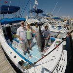 jc-sportfishing-003