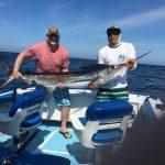 jc-sportfishing-006