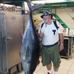 jc-sportfishing-007
