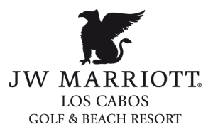 JW Marriott Los Cabos Beach Resort & Spa San Jose del Cabo, Los Cabos, Baja California Sur, México