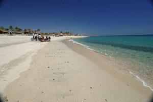 los-barriles-beach-east-cape-00714-r2