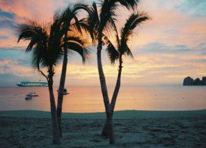 medano-beach-sunset-photomexico-2