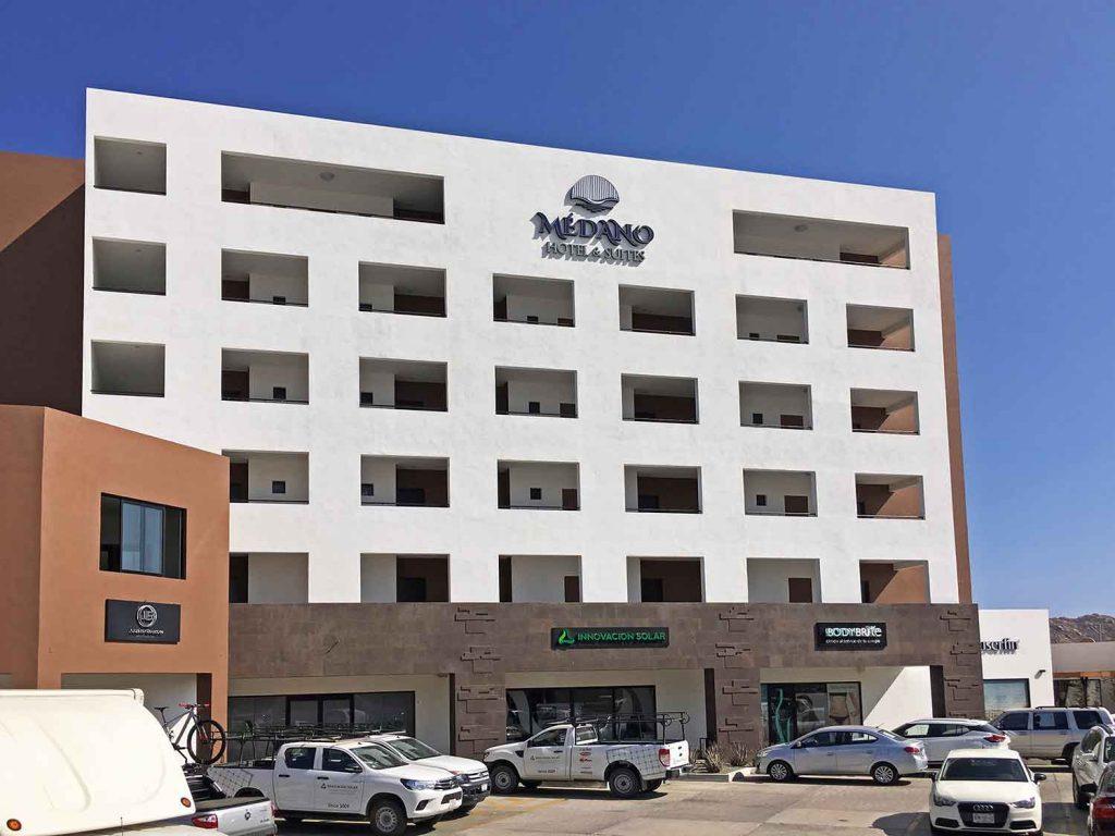 medano-hotel-suites-cabo-1038-r2