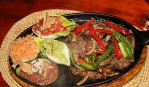 Misiones de Kino restaurant Cabo san lucas