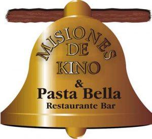 misiones-de-kino-logo