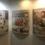 museo-de-historia-natural-de-los-cabos-7