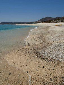playa-los-barriles-east-cape-0717-xv2