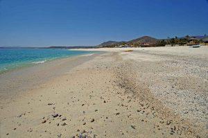 playa-los-barriles-east-cape-0724-2