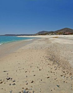 playa-los-barriles-east-cape-0724-xv2