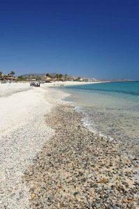 playa-los-barriles-east-cape-0733-2