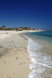 playa-los-barriles-east-cape-0745-2