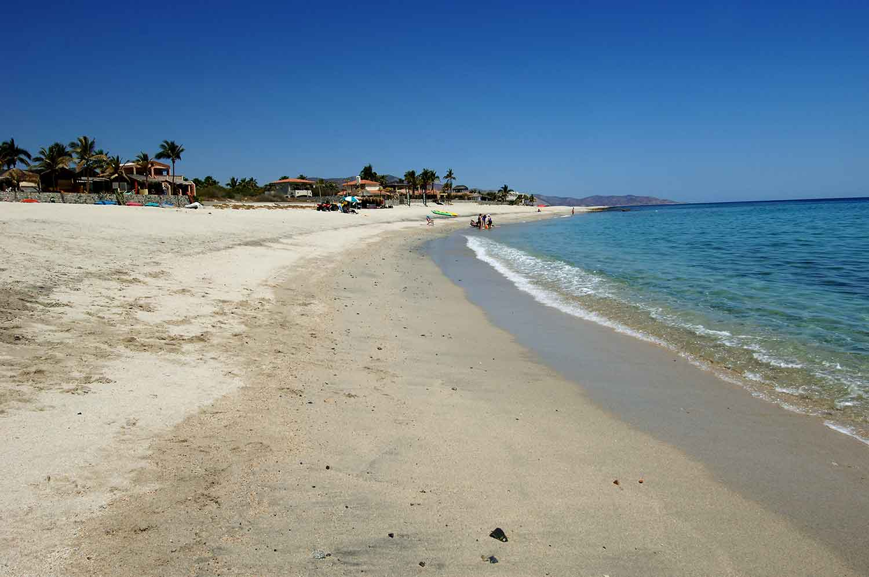 playa-los-barriles-east-cape-0746-2