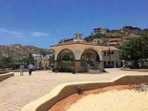 plaza-amelia-wilkes-cabo-2015-1765-2