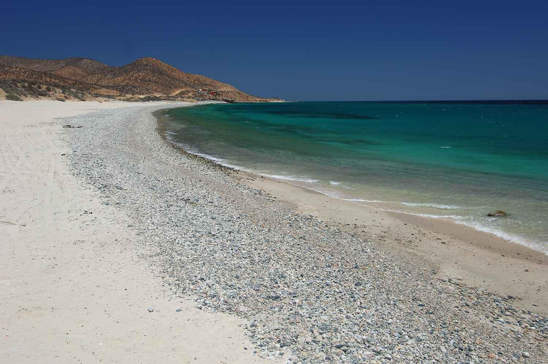 punta-pescadero-area-beach-2017-0783-2