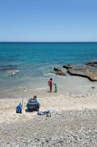 punta-pescadero-area-beach-2017-0793-2