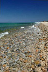 punta-pescadero-area-beach-2017-0839-2