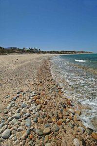 punta-pescadero-area-beach-2017-0855-2