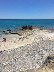 punta-pescadero-area-beach-2017-9389-2