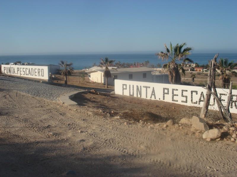 punta-pescadero-hotel-cllient-12