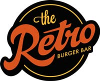 Retro Burger Bar, San Jose del Cabo