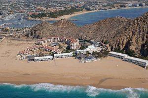 DSC_1617 Solmar Suites Hotel and Beach September 3, 2005