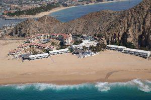 DSC_1618 Solmar Suites Hotel and Beach September 3, 2005