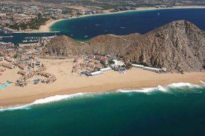DSC_1764 Finisterra, Playa Grande, TerraSol and Solmar Hotels September 5, 2005