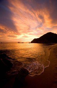 sunrise-medano-beach-cabo-2007-1