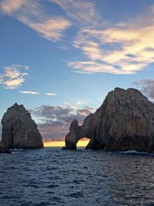 sunset-arch-cabo-2014-tropicat-cruise-0072-jat-2