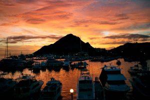 sunset-cabo-marina-photomexico-11-9A1-2-