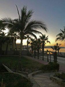 sunset-hotel-buena-vista-baja-9208-2