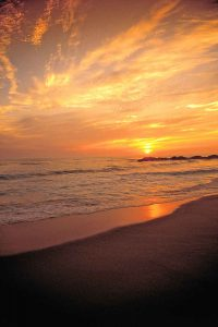 sunset-los-cabos-168_020047-jat-2