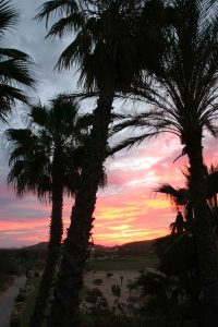 sunset-los-cabos-5-089-photomexico-2