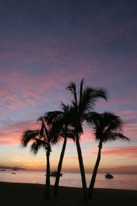 sunset-los-cabos-photomexico-2