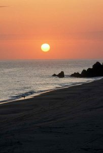 sunset-pedregal-beach-pacific-cabo-0057-2