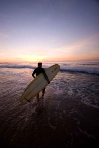 surfer-acapulquito-beach-sunrise-FE-p2-1.jpg