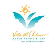 Villa Del Palmar Beach Resort and Spa Cabo San Lucas, Los Cabos, Baja California Sur, México