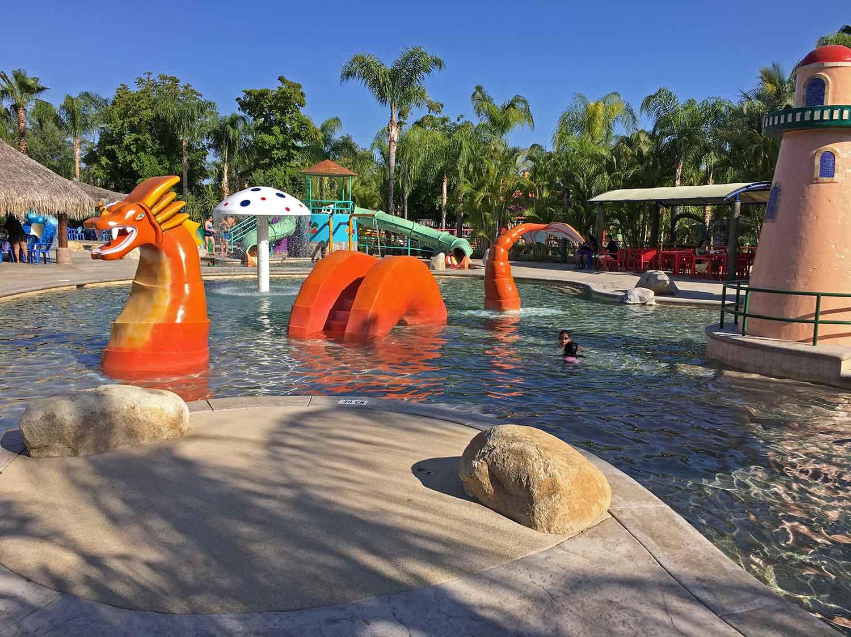 water-slides-nude