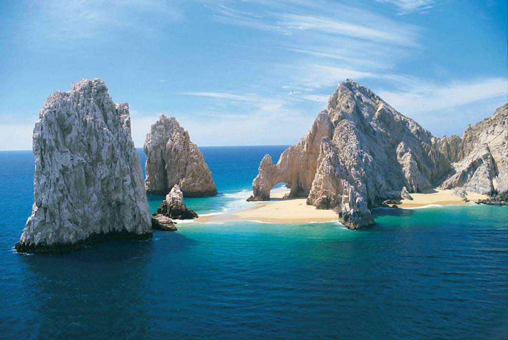 brief history los cabos 30 million years lands end