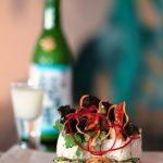art-and-sushi-restaurant-4