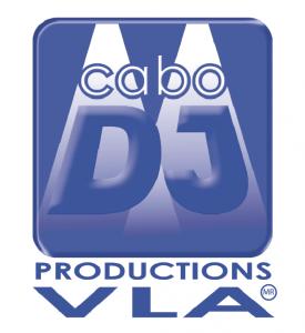 CABO DJ Productions VLA, Los Cabos, Baja California Sur, México.