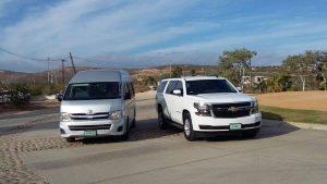 Cheke Luxury Travel, Cabo San Lucas, Los Cabos, Baja California Sur, México