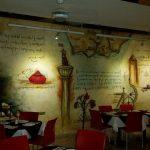 davincis-italian-bistro-bar-interior