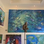 galuarts-art-gallery-cabo-10