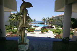 Hola Grand Faro Los Cabos