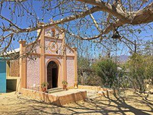 las-cuevas-church-9597-r2